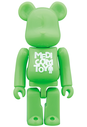 Green_basic_medicom_toy-medicom-berbrick-medicom_toy-trampt-304938m