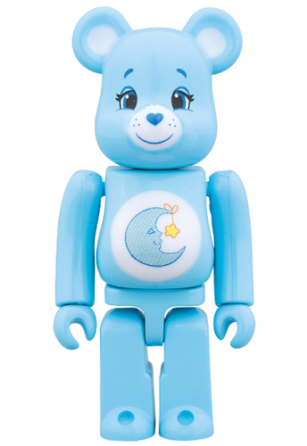 100_care_bears_-_bedtime_bear-medicom-berbrick-medicom_toy-trampt-304941m