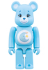 100_care_bears_-_bedtime_bear-medicom-berbrick-medicom_toy-trampt-304941t