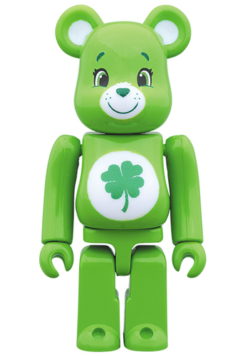 100_care_bears_-_goodluck_bear-medicom-berbrick-medicom_toy-trampt-304945m