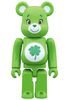 100_care_bears_-_goodluck_bear-medicom-berbrick-medicom_toy-trampt-304945t