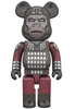 400% Planet of the Apes - General Ursus
