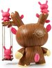 20_autumn_stag-gary_ham-dunny-kidrobot-trampt-304983t