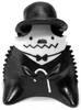 Chaplin Tooth