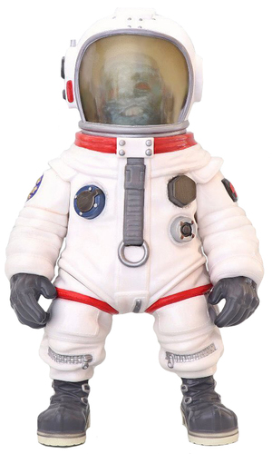 Lunar_creep_superfest_81-dory_daniel_yu-lunar_creep-unbox_industries-trampt-304997m