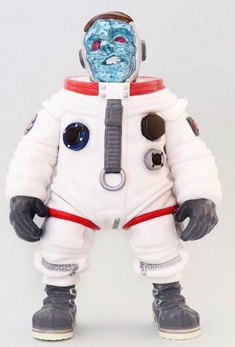 Lunar_creep_superfest_81-dory_daniel_yu-lunar_creep-unbox_industries-trampt-304998m
