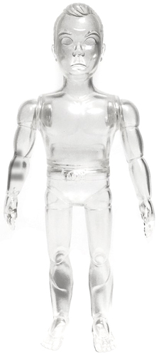 Clear_electricboy_superfest_81-cometdebris_koji_harmon-electricboy-self-produced-trampt-305003m