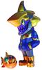 JOSH Was Right Sharko & Remi (ToyCon PH '19)