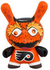 GriTTy Dunny