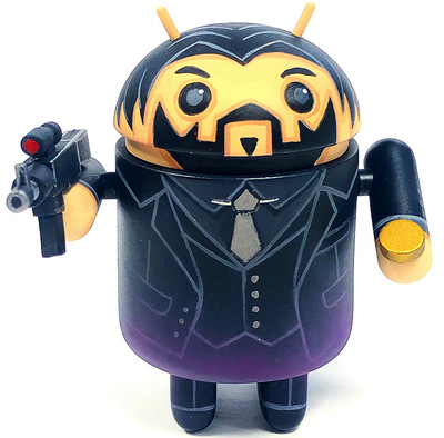 John_wick__dog-malo_one-android-dyzplastic-trampt-305027m