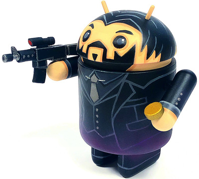 John_wick__dog-malo_one-android-dyzplastic-trampt-305028m