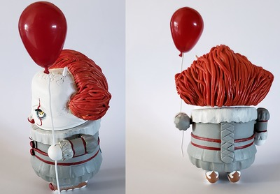 Pennywise-dmo-android-trampt-305031m
