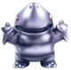 R.U.Y.H. Robot Shark