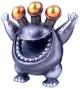 R.U.Y.H. Robot Hosuke