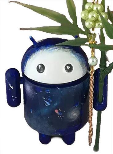 Tanabata-hitmit-android-trampt-305053m