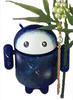 Tanabata-hitmit-android-trampt-305053t