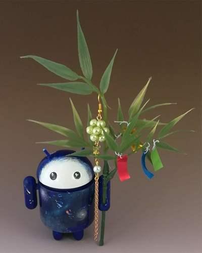 Tanabata-hitmit-android-trampt-305054m