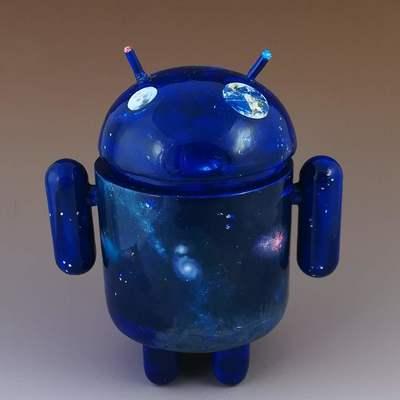 Tanabata-hitmit-android-trampt-305055m