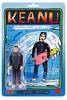 Undercover Surf Cop Keanu