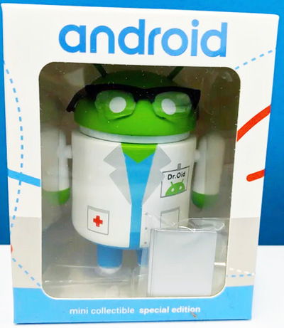 Medical_brain_dr_oid-andrew_bell-android-dyzplastic-trampt-305100m