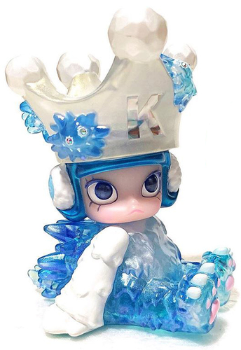 Ice_mini_erosion_molly-instinctoy_hiroto_ohkubo_kenny_wong-erosion_molly-instinctoy-trampt-305110m
