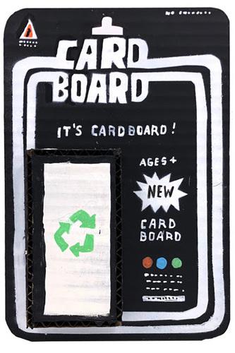 Its_cardboard-barminski-mixed_media-self-produced-trampt-305120m