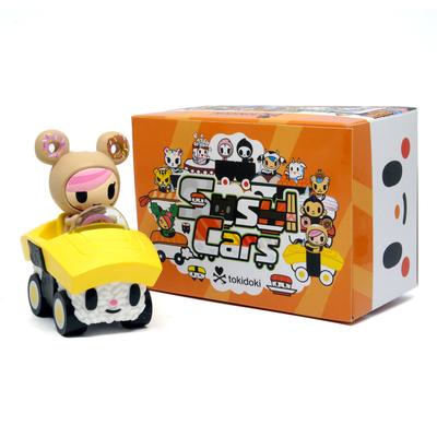 Donutella_tama-go_-tokidoki_simone_legno-tokidoki_sushi_cars-tokidoki-trampt-305153m