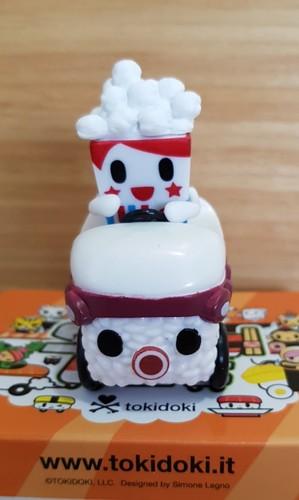 Pg_popcorn_guy_octo-cart-tokidoki_simone_legno-tokidoki_sushi_cars-tokidoki-trampt-305156m