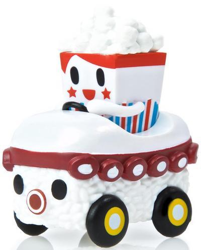 Pg_popcorn_guy_octo-cart-tokidoki_simone_legno-tokidoki_sushi_cars-tokidoki-trampt-305161m