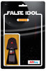 False Idol : The Dark Lord