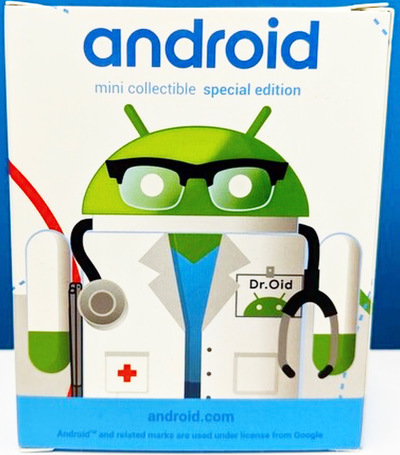 Medical_brain_dr_oid-andrew_bell-android-dyzplastic-trampt-305207m