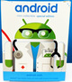 Medical_brain_dr_oid-andrew_bell-android-dyzplastic-trampt-305207t