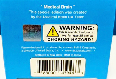 Medical_brain_dr_oid-andrew_bell-android-dyzplastic-trampt-305208m