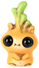 Rotten Banana Dewdrop (DCon '18)