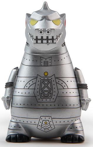Mechagodzilla-kidrobot-kidrobot_x_godzilla-kidrobot-trampt-305226m