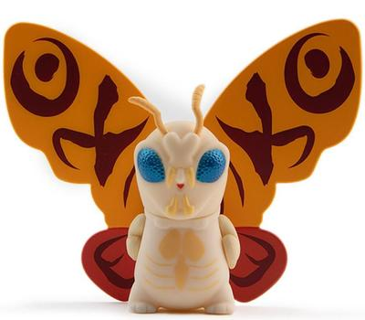 Mothra-kidrobot-kidrobot_x_godzilla-kidrobot-trampt-305229m