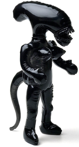 Black_blank_unique_invader-kikkake_atsushi_kotaki-aiien-self-produced-trampt-305232m