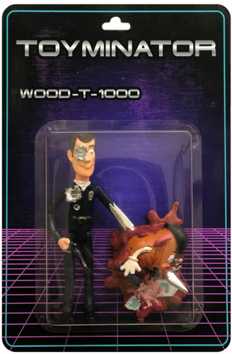 Wood_t-1000-danny_wicked-bootleg_action_figure-self-produced-trampt-305237m