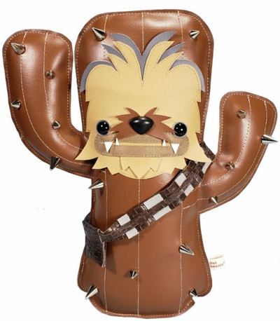Chewbactus-flat_bonnie-plush-self-produced-trampt-305239m