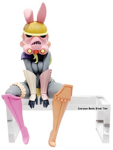 Pink_rabbittrooper-coolrain-rabbittrooper-self-produced-trampt-305265m