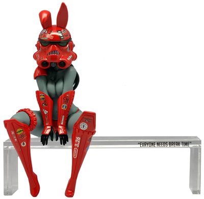 Red_rabbittrooper_tte_19-coolrain-rabbittrooper-coolrain_studios-trampt-305271m