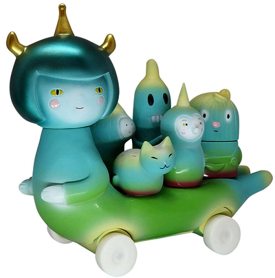Microbus_goes_to_milky_way-aya_kakeda_yohei_kaneko-microbus-obitsu_toys-trampt-305273m