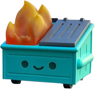 Dumpster_fire-100_soft-dumpster_fire-self-produced-trampt-305274m