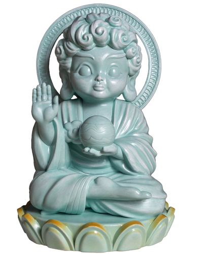 Celadon_hambuddha-tik_ka_from_east-hambuddha-mighty_jaxx-trampt-305276m