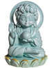 Celadon Hambuddha
