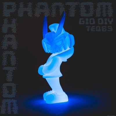 Phantom_blue_diy_teq63_glow_in_the_dark-quiccs-teq63-martian_toys-trampt-305287m