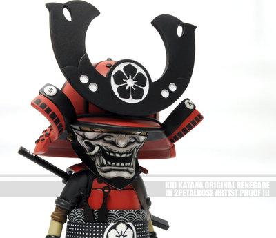 Kid_katana_half_oni-2petalrose-2petalrose-self-produced-trampt-305339m