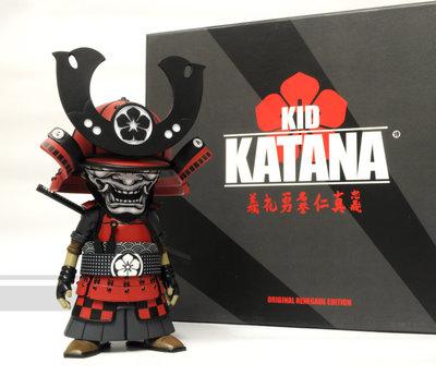 Kid_katana_half_oni-2petalrose-2petalrose-self-produced-trampt-305340m