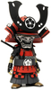 Half_oni_kid_katana-2petalrose-kid_katana-self-produced-trampt-305347t