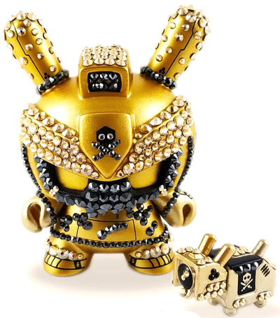 God_mode_gold_baby_teq-quiccs-dunny-trampt-305378m